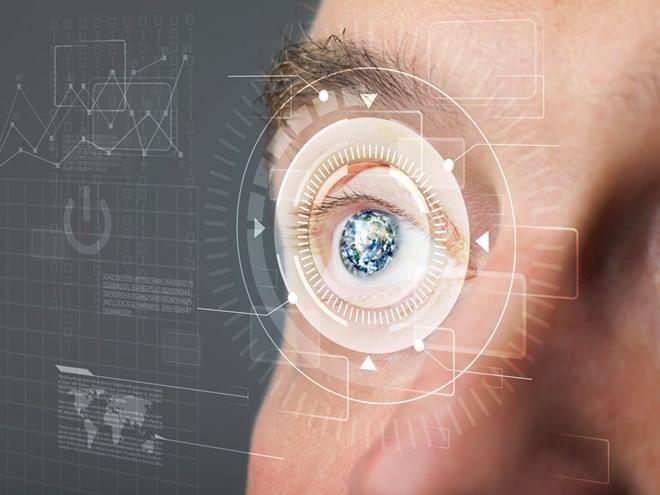 17 công nghệ này sẽ thay đổi cuộc sống chúng ta vào 2050 ảnh 13