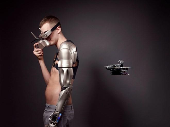 17 công nghệ này sẽ thay đổi cuộc sống chúng ta vào 2050 ảnh 5