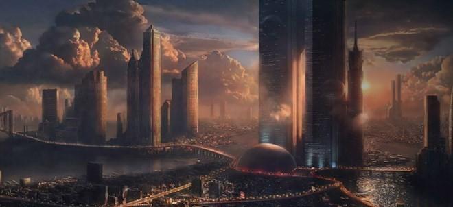 17 công nghệ này sẽ thay đổi cuộc sống chúng ta vào 2050 ảnh 15