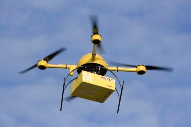 17 công nghệ này sẽ thay đổi cuộc sống chúng ta vào 2050 ảnh 1