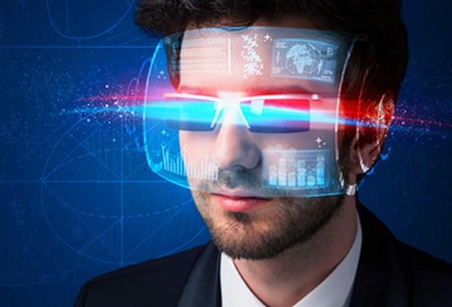 17 công nghệ này sẽ thay đổi cuộc sống chúng ta vào 2050 ảnh 7