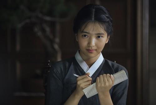 7 phim 18+ Hàn Quốc tạo cơn sốt ở châu Á ảnh 1