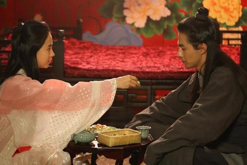 7 phim 18+ Hàn Quốc tạo cơn sốt ở châu Á ảnh 5