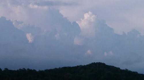 Côn Đảo là điểm đến đẹp thứ tư ở Châu Á ảnh 3