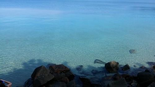 Côn Đảo là điểm đến đẹp thứ tư ở Châu Á ảnh 4