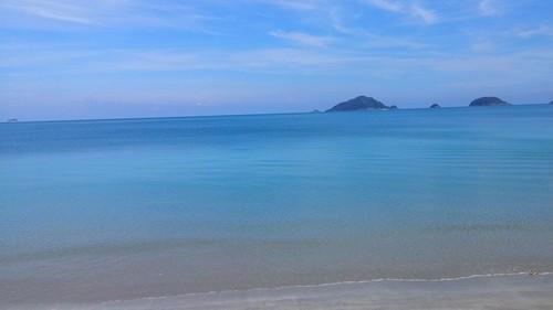 Côn Đảo là điểm đến đẹp thứ tư ở Châu Á ảnh 5
