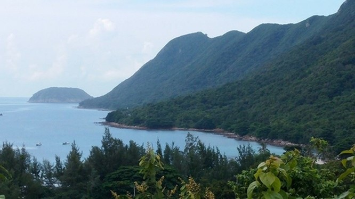 Côn Đảo là điểm đến đẹp thứ tư ở Châu Á ảnh 6