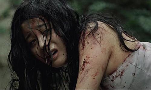 7 phim 18+ Hàn Quốc tạo cơn sốt ở châu Á ảnh 4