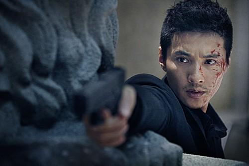 7 phim 18+ Hàn Quốc tạo cơn sốt ở châu Á ảnh 3