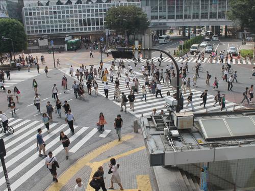20 thành phố công nghệ cao hàng đầu thế giới ảnh 10