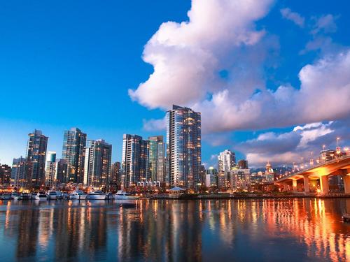 20 thành phố công nghệ cao hàng đầu thế giới ảnh 6