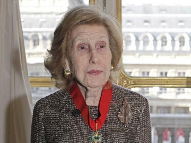 Với 16,7 tỷ USD, bà Anne Cox Chambers cũng trở thành người giàu thứ 51 trên thế giới và thứ 28 tại Mỹ.