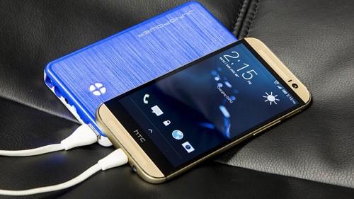 90% người dùng smartphone chưa biết những mẹo sạc chuẩn này ảnh 3