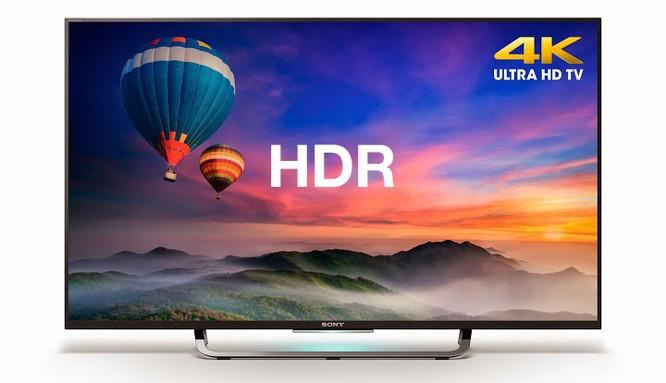 Tư vấn: Có nên mua tivi HDR? ảnh 3