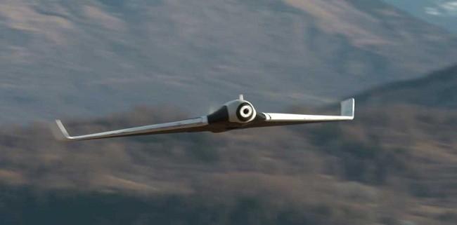 8 drone được chuộng nhất hiện nay ảnh 7