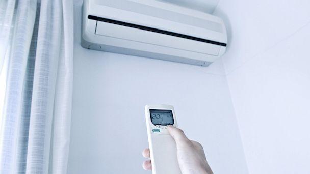 10 điều nằm lòng về máy điều hòa nhiệt độ ảnh 3