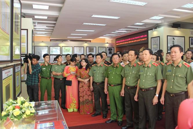 Thêm bằng chứng Hoàng Sa, Trường Sa là lãnh thổ thiêng liêng của Việt Nam ảnh 2