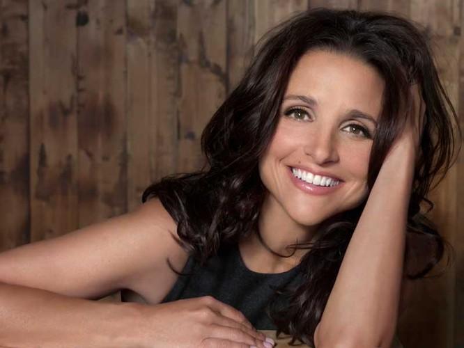 Angelina Jolie lọt top 10 nữ diễn viên giàu nhất thế giới ảnh 3