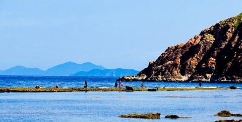 7 thiên đường ẩn mình chờ khám phá ở Việt Nam ảnh 7