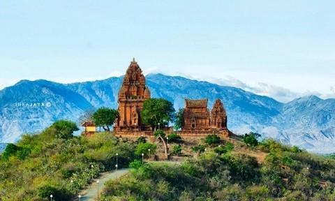 7 thiên đường ẩn mình chờ khám phá ở Việt Nam ảnh 5