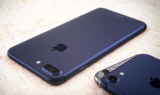 """5 smartphone """"đáng hóng"""" trong tháng 11 ảnh 1"""