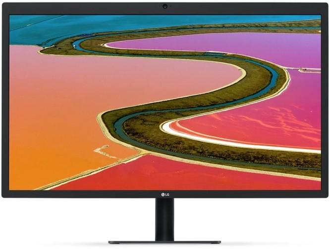 Apple trợ giá linh kiện cho người dùng MacBook Pro ảnh 1