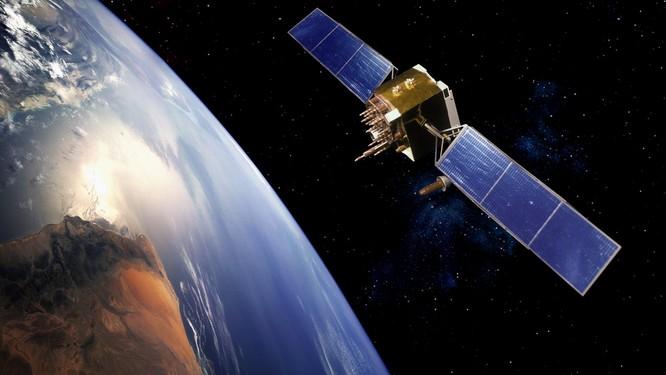 """Mách bạn cách đăng ký gói cước """"vệ tinh"""" để nghe gọi trên toàn cầu ảnh 1"""