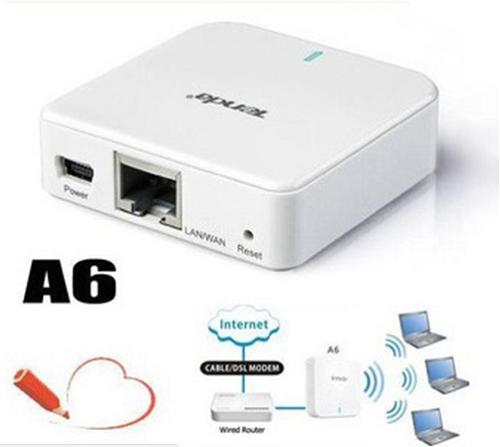 """9 chiêu hay giúp Wi-Fi nhà bạn """"phi nước đại"""" ảnh 3"""