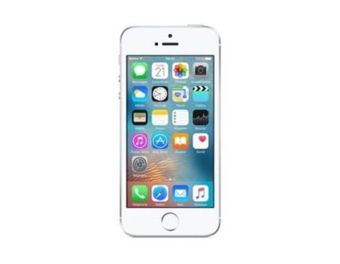 Top 10 smartphone tốt nhất năm 2016 ảnh 3