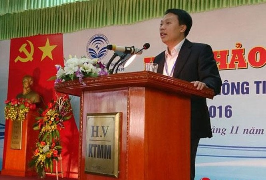 Việt Nam sớm có kế hoạch tổng thể phát triển nhân lực an toàn thông tin ảnh 1
