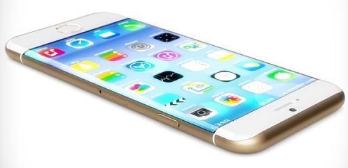 iPhone 8 sẽ là điện thoại bán chạy nhất trong lịch sử ? ảnh 1