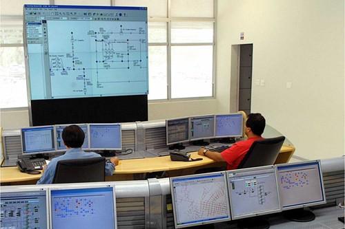 """Tạp chí Forbes danh tiếng của Mỹ khẳng định Việt Nam đang nỗ lực vươn lên, trở thành """"nhà cung cấp dịch vụ outsource phần mềm đẳng cấp thế giới"""". Ảnh: Forbes."""