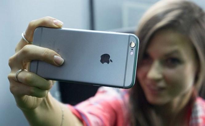 10 cách iPhone thay đổi tất cả ảnh 3