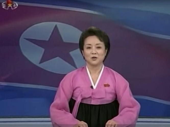 10 cách sử dụng công nghệ chỉ có ở... Triều Tiên ảnh 10