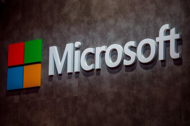Những khoản tiền thưởng lớn nhất mà Google, Facebook, Microsoft từng trả cho hacker ảnh 3