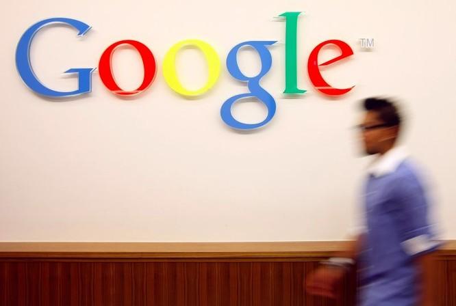 Những khoản tiền thưởng lớn nhất mà Google, Facebook, Microsoft từng trả cho hacker ảnh 4