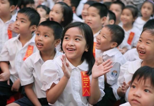 """Chủ tịch nước: Ngành Giáo dục cần tập trung đào tạo """"công dân toàn cầu"""" ảnh 1"""