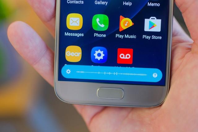 Chuyện chưa từng được kể về quá trình sản xuất điện thoại Samsung ảnh 6