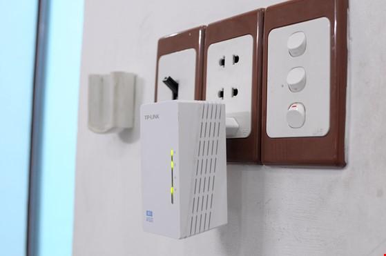 3 mẹo tăng tốc Wi-Fi của cựu kỹ sư Apple ảnh 3
