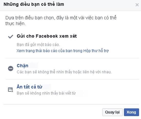 """Thực hư chuyện """"Tất cả các tài khoản Facebook đang bị hack"""" ảnh 7"""