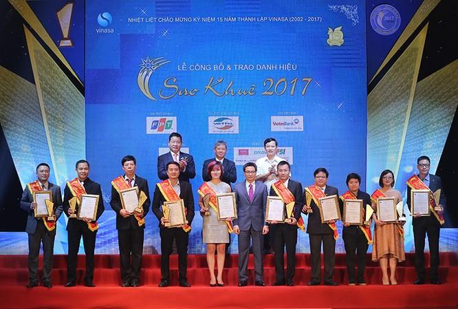 Việt Nam sắp khai trương mạng thông tin 4G có quy mô lớn trên thế giới ảnh 1