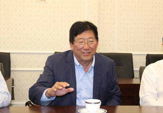 Việt Nam nên đầu tư đào tạo kỹ sư phần mềm IoT ảnh 1
