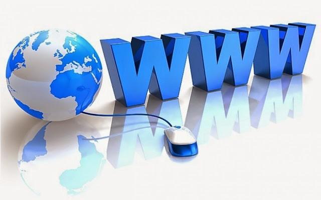 Có tới 90% các website vi phạm pháp luật sử dụng tên miền quốc tế ảnh 1