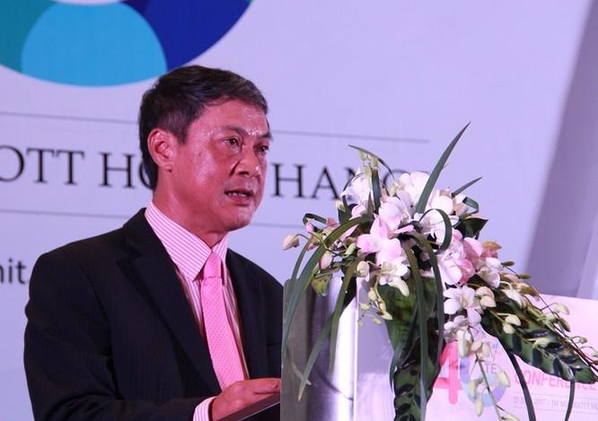 88% người sử dụng 4G đang sống tại Hà Nội và TP.HCM ảnh 1