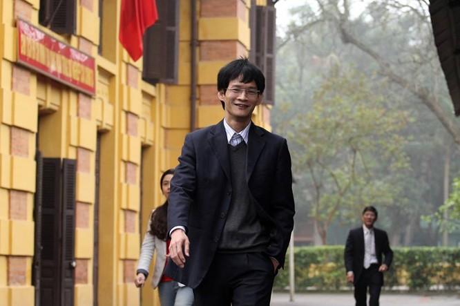 Áp lực từ nhiều phía với các doanh nghiệp nội dung số Việt Nam ảnh 1