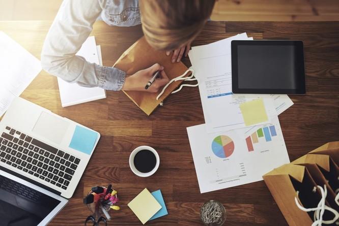 Startup: Hiếm có thành công tức thì nhưng tích luỹ được kinh nghiệm vô giá ảnh 2