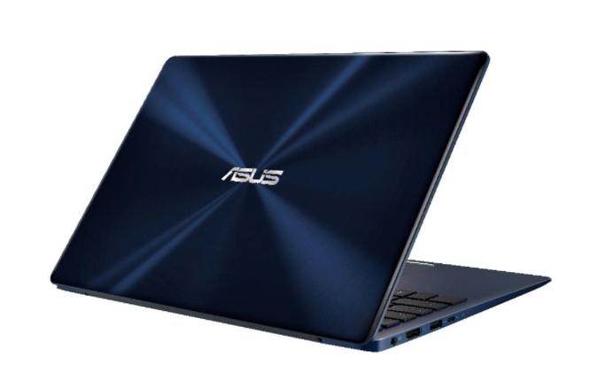 ASUS giới thiệu dòng Laptop hoàn toàn mới tại IFA 2017 ảnh 5