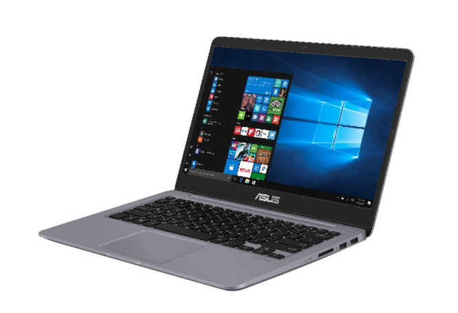 ASUS giới thiệu dòng Laptop hoàn toàn mới tại IFA 2017 ảnh 7