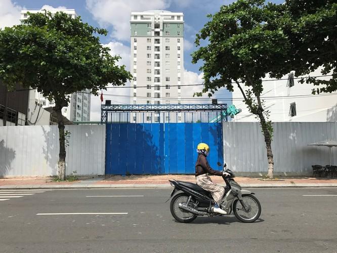 Điểm mặt đất công Đà Nẵng bị bán rẻ, sang tay lãi trăm tỉ - Ảnh 3.