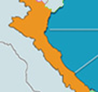 Miền Bắc se lạnh, Trung và Nam Bộ mưa lớn diện rộng ảnh 5